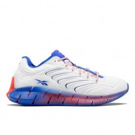 کفش پیاده روی و دویدن ریباک Reebok Chromat Zig Kinetica FX2460