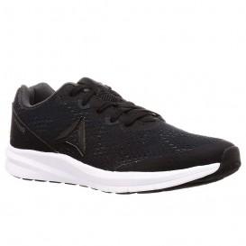 کفش پیاده روی و دویدن ریباک مدل Reebok Runner 3.0 کد dv6137
