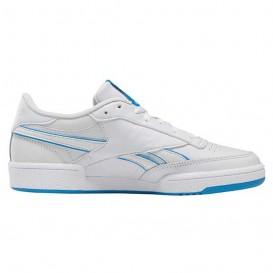 کفش اسنیکرز ریباک مدل Globbi Cromati کد dv8877
