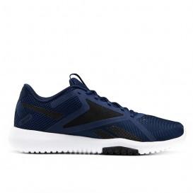 کفش ورزشی ریباک مدل Reebok Flexagon Force 2.0 کد EH3553
