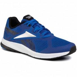 کفش اسنیکر و اسپورت ریباک مدل Reebok Endless Road 2 کد eh2657
