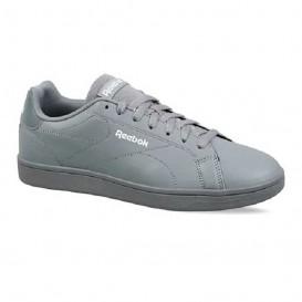 کفش اسنیکرز ریباک مدل Reebok Classics ROYAL کد eg4467