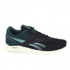 کفش رانینگ ریباک مدل Reebok EnergyLux 2.0 کد eg8574