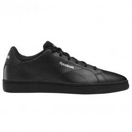 کفش اسنیکر و اسپورت ریباک مدل Reebok Royal Complete کد eg9448
