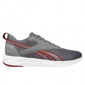 کفش ورزشی ریباک مدل Reebok grey Astroride کد fu7127