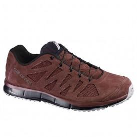 کفش راحتی سالومون مردانه Salomon Kalalau LTR