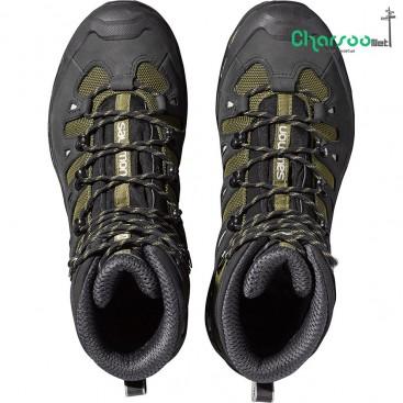 کفش goretex