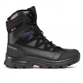 بوت کوهنوردی سالومون مردانه ضدآب Chalten Ts Cswp 409225