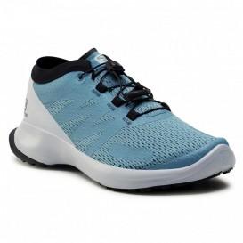 کفش ورزشی سالومون مردانه Salomon Sense Flow 409641