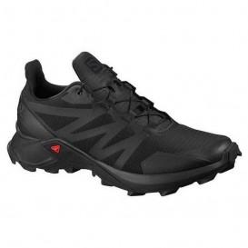 کفش پیاده روی سالومون Salomon Supercross کد 409300