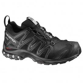 کفش ورزشی سالومون ضدآب Salomon XA Pro 3D GTX 393329
