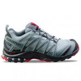 کفش ورزشی مردانه سالومون Salomon Xa Pro 3D GTX