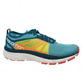 کفش رانینگ سالومون Salomon Sonic RA 401438