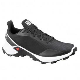 کفش ورزشی سالومون مردانه Salomon Alphacross Trail-Running