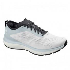 کفش پیاده روی و دویدن سالومون مردانه Salomon SONIC RA 2