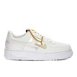 کفش راحتی نایک ایر فورس وان پیکسل Nike Air Force1 Pixel
