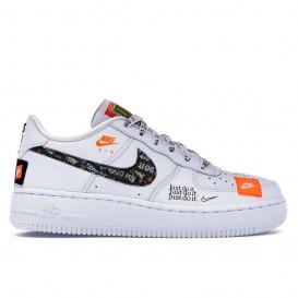 کفش اسپرت نایک ایرفورس وان Nike Air Force1 off_withe