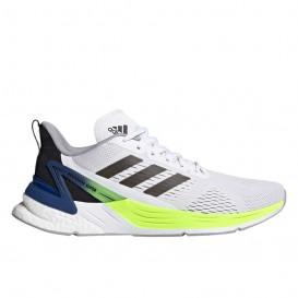 کفش پیاده روی و دویدن مردانه آدیداس Adidas Response Super