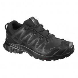 کفش پیاده روی و دویدن سالومون زنانه Salomon XA Rogg 411128