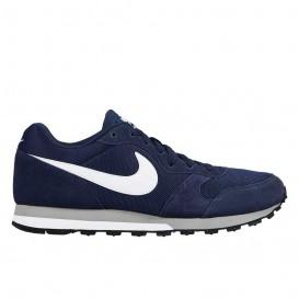کتانی پیاده روی و دویدن نایک مردانه Nike MD Runner 2