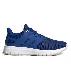 کفش پیاده روی و دویدن مردانه آدیداس Adidas Ultimashow