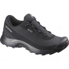 کفش کوهنوردی سالومون مردانه Salomon Fury 3 کد 394670