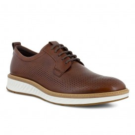 کفش اداری چرمی مردانه اکو Ecco ST.1 Hybrid 836804-01053