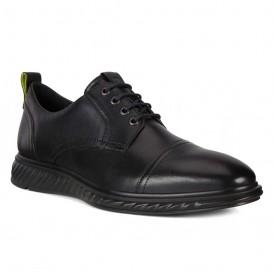 کفش چرمی مجلسی مردانه اکو Ecco St.1 Hybrid Lite