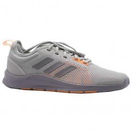 کفش ورزشی آدیداس مدل adidas Asweetrain Lace-Up Training