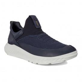 کفش پیاده روی و دویدن اکو Ecco ST.1 Lite 504204-51142