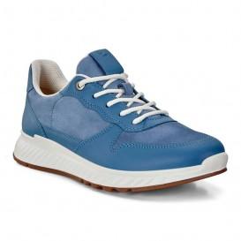 کفش پیاده روی و دویدن اکو زنانه Ecco ST.1 836193-55335
