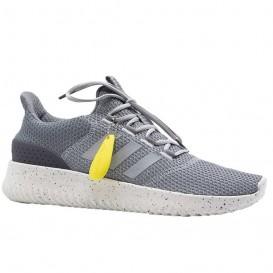 کفش ورزشی آدیداس مدل adidas Boys adidas Footwear