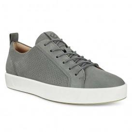 کفش اسنیکر راحتی اکو مردانه Ecco Soft 8 کد 450884/02395
