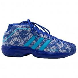 کفش ورزشی آدیداس مردانه کد 1627477605184