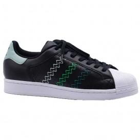 کفش اسنیکر آدیداس مدل adidas Casual Shoes