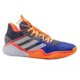 کفش ورزشی آدیداس مدل adidas Harden Stepback