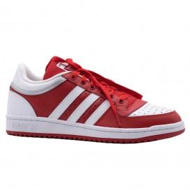 کفش ورزشی ادیداس مدل adidas sport shoes