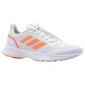 کفش ورزشی آدیداس مدل Adidas Sports Shoes