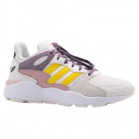 کفش اسپرت آدیداس مدل adidas sport shoes