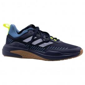 کتانی اسپورت آدیداس مدل adidas sport shoes