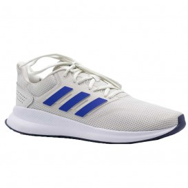 کتانی ورزشی مردانه آدیداس مدل adidas sport shoes
