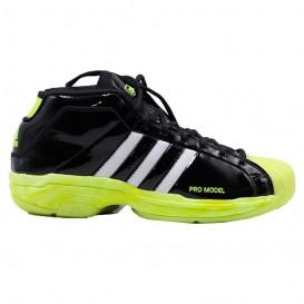 کفش ورزشی آدیداس مدل Adidas Black Pro کد 1627477604964