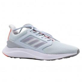 کفش ورزشی آدیداس مدل adidas sport shoes