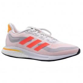 کفش ورزشی آدیداس مدل adidas Running Shoes
