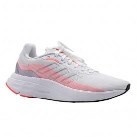 کفش پیاده روی و دویدن آدیداس مدل adidas running shoes