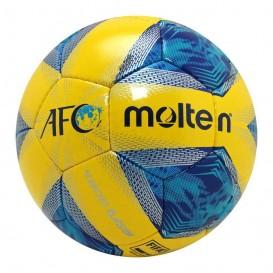 توپ فوتبال مولتن سایز 4 مدل Molten afc