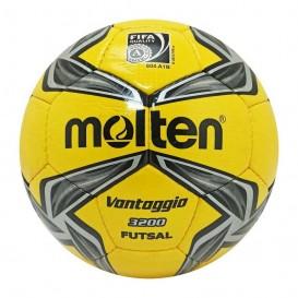 توپ فوتبال حرفه ای مولتن سایز 5 مدل molten vantaggio 3550