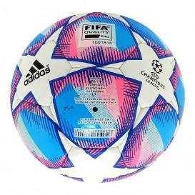 توپ فوتبال چمن مصنوعی آدیداس مدل adidas champion ball