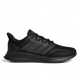 کفش پیاده روی و دویدن آدیداس مردانه Adidas Run Falcon