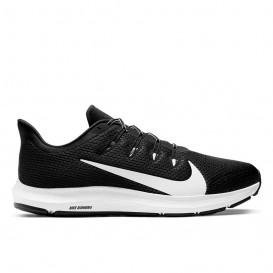 کفش پیاده روی و دویدن نایک مردانه Nike Quest 2